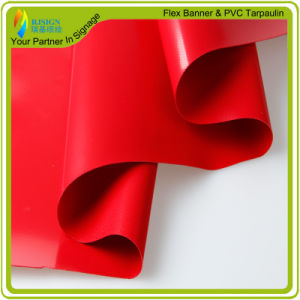 Good Quality Tent Truck Covering PVC Tarpaulin pictures & photos