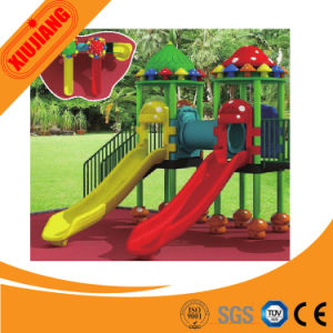 Muti Function Outdoor Playground, Outdoor Playgrounds, Kid Playground pictures & photos