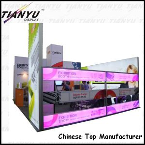 Tianyu 3X6m Backdrop Stand pictures & photos