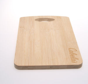 OEM High Quality Chopping Board pictures & photos