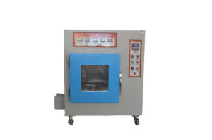 Tape Constant Temperature and Humidity Testing Machine pictures & photos