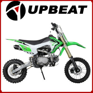 Upbeat 125cc Cheap Pit Bike Yx Dirt Bike pictures & photos