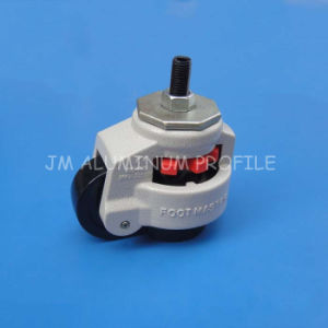 Foot Leveling Master Caster Gd-40s pictures & photos