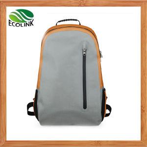Swim Sack Dry Bag Waterproof TPU Hiking Backpack pictures & photos