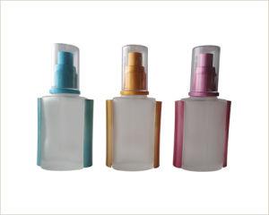 Perfume Bottle (KLN-27) pictures & photos