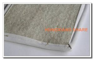 Sodium Bentonite Geosythetic Clay Liner pictures & photos