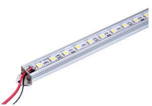 SMD2835 72LED/M LED Bar Light