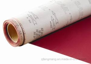J-Wt Cloth Soft Aluminum Oxide Abrasive Cloth Roll Ja118 pictures & photos