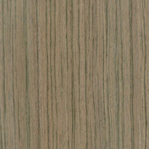 Reconstituted Veneer Engineered Veneer Walnut Veneer Recon Veneer Wt-404s pictures & photos