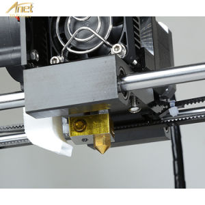 2017 Anet A6 Wholesale Impresora 3D DIY Fdm 3D Printer pictures & photos