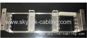 Stainless Steel Backmount Frame pictures & photos