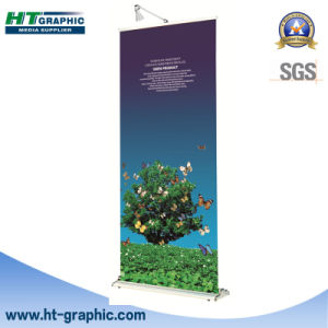 2016 Ht-Graphic Modern Advertising Roll up Stand