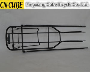 "Wholesale Mountain Bicycle Parts 26"" Bicycle Carrier pictures & photos"