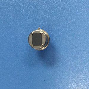 DC2.7-3.3V Smart Infrared Movement PIR Motion Sensor (AM612) pictures & photos