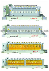 Polishing Machine for Marble/Granite Stone pictures & photos
