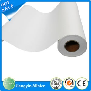 """24"""", 36"""", 44"""", 54"""", 63"""", 64"""", 72"""" Different Width Fast Dry Sublimaiton Transfer Paper"""