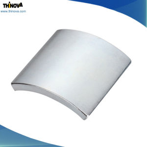 The Best Production of Customized Neodymium Magnet pictures & photos