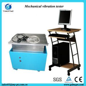 500X600 Aluminium Alloy Vibration Table Test Equipment pictures & photos