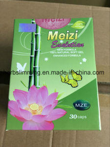 100% Original Meizi Evolution Fastest Weight Loss Slimming Pills pictures & photos