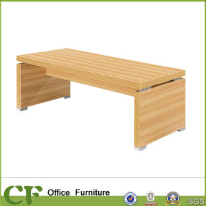 Chuangfan Furniture Office Reception Tea Table pictures & photos