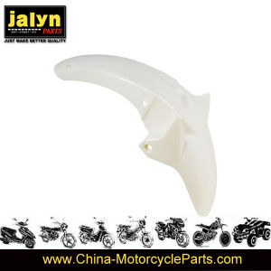 3660876 Motorcycle ABS Front Fender pictures & photos
