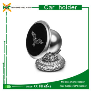 Custom Made Car Accessories Car Phone Holder pictures & photos
