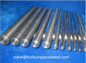 S6 Alloy Tool Steel pictures & photos