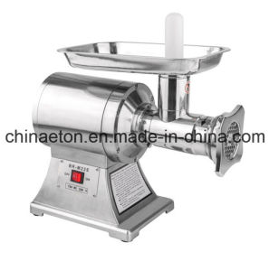 Electric Meat Mincer (ET-TK-32A) , Meat Grinder pictures & photos