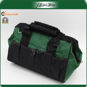 Resuable Oxford Thicken Tool Bag pictures & photos