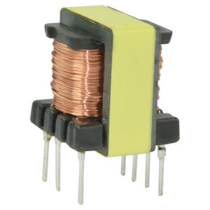 Transformer MB-10h (unencapsulated) Pulsing Transformer