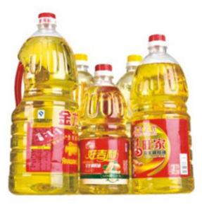 5L-10L Pet Plastic Bottle Blowing Machine Price pictures & photos