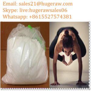 GMP Pharm Grade Sarms Raw Powder High Purity Sarms Aicar Powder pictures & photos