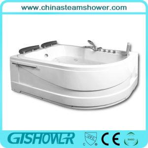 1800X1200mm 2 Person Bathtub (KF-605L) pictures & photos