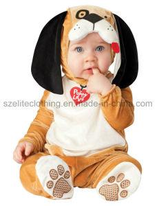 China Custom Design Baby Garments (ELTROJ-104) pictures & photos