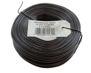 16gauge Tie Wire Coil pictures & photos