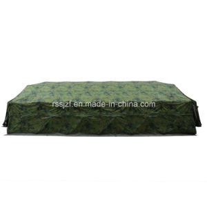 Military Command Tent for Sale pictures & photos
