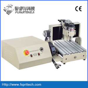 Wooden Carving Machine Wood CNC Router Machine pictures & photos
