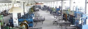 Steel Door From China Export Best Price Metal Door Iron Door (FD-513) pictures & photos