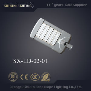 Novel Design 90W LED Street Light (SX-LED-02-01) pictures & photos