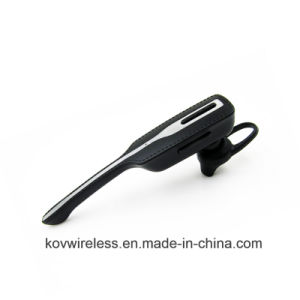 Mobile Phone Accessories Bluetooth Headset for iPhone/Android Selfie Stick (SBT212)