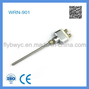 Wrn-901 Suitable High Temperture K Type Thermocouple pictures & photos
