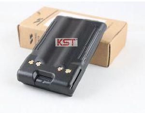 Vertex Fnb-V67li 7.5V 2000mAh Li-Lon Battery for Vx-160 Vx160 Radio