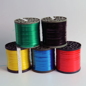 Colour Insulation Tape of High Temperture Colour Tape