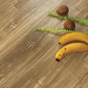 2015 New Laminate Flooring Handscraped Series (W006#)