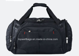 2017 Weekend Travel Duffle Camping Outdoor Sports Bag