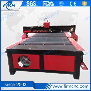 1300*2500mm CNC Metal Plasma Cutting Machine (Plasma Cutter) pictures & photos