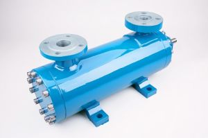 High Pressure Hydraulic Pump Without Noise pictures & photos