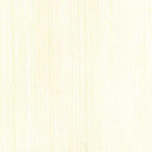 Engineered Wood Veneer White Ash Reconstituted Veneer Recon Veneer Recomposed Veneer pictures & photos