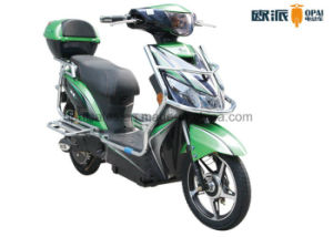 E-Bike / Electric Bicycle / Scooter / E-Scooter 500/800W pictures & photos