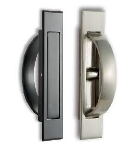 Zinc Alloy Furniture Handle& Furniture Accessorie/&Bow Cabinet Handle pictures & photos